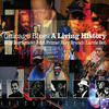 Chicago Blues: A Living History