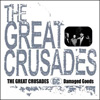 great crusades-damaged goods
