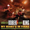 joe kubek and bnois king-my hearts in texas