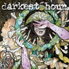 darkest hour-demons